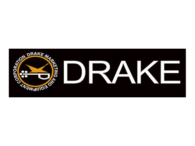 Drake Marketing & Eqpt  Corp  | Philippine Society of Medical