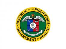 Department of Health (DOH), Republic of the Philippines