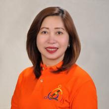 Alona-B.-Pascual-(Board-Member)