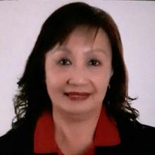 Joline-C.-Ariza-(VP-Visayas)